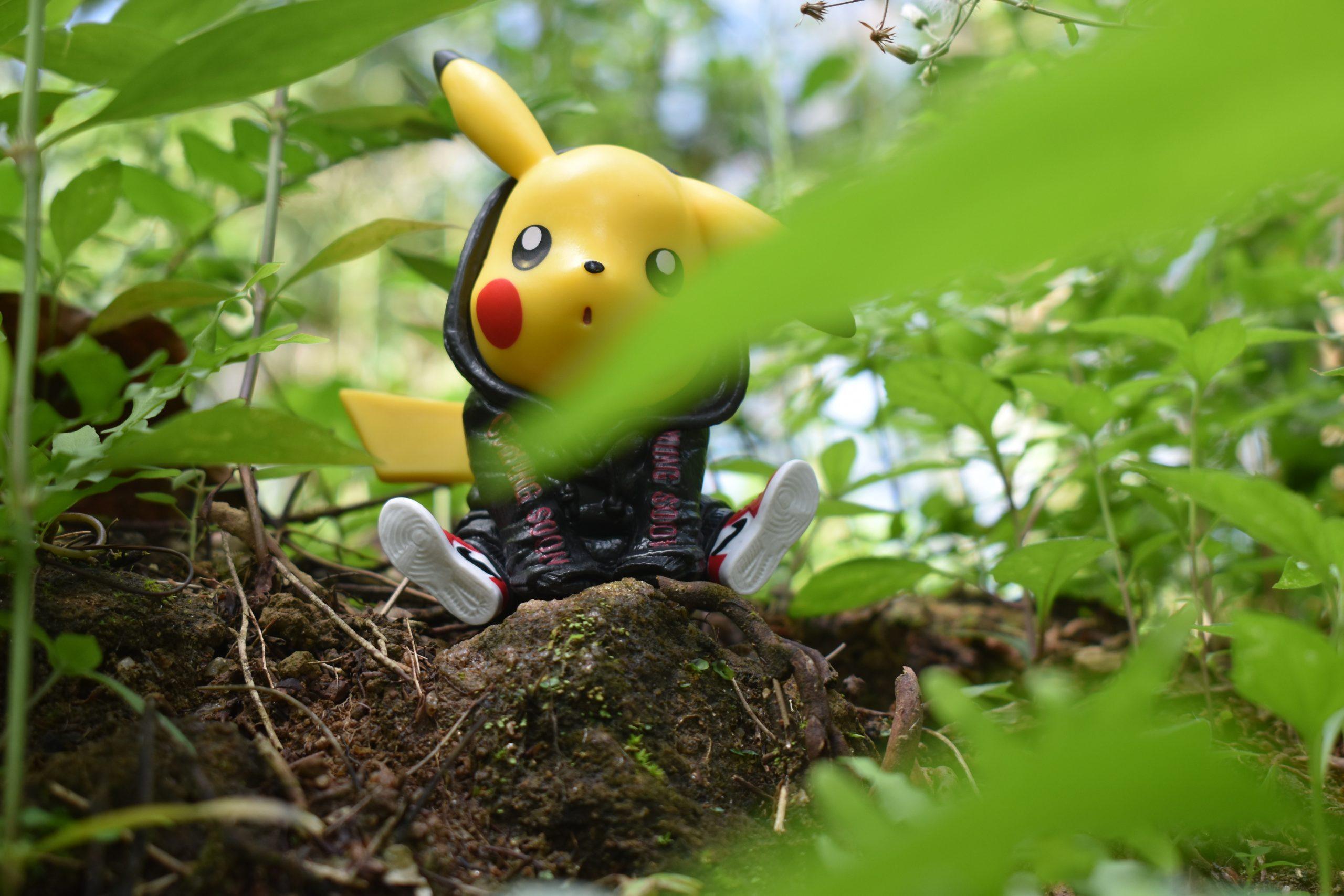 pokemonpros